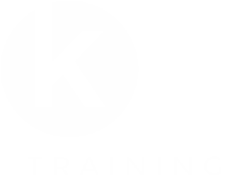 KS Training Group